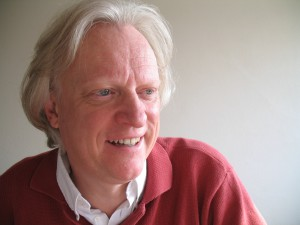 Bernard Loonen