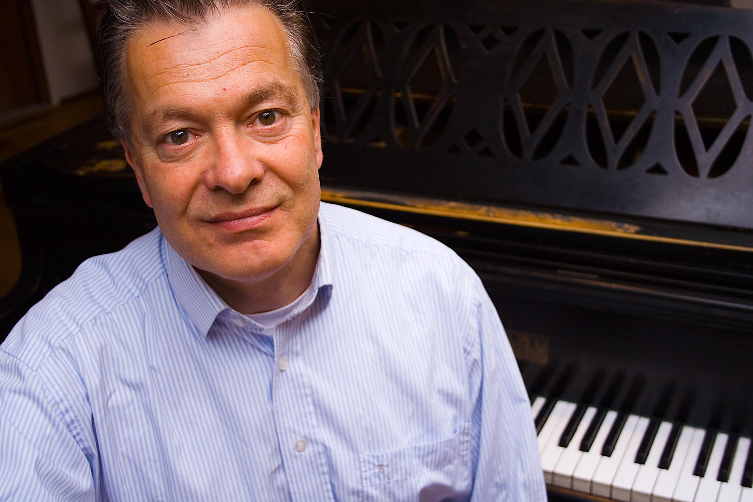 Jaap Dieleman