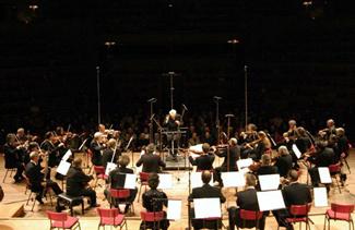 orkest-18e-eeuw