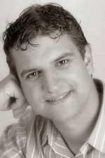 Pascal Pittie