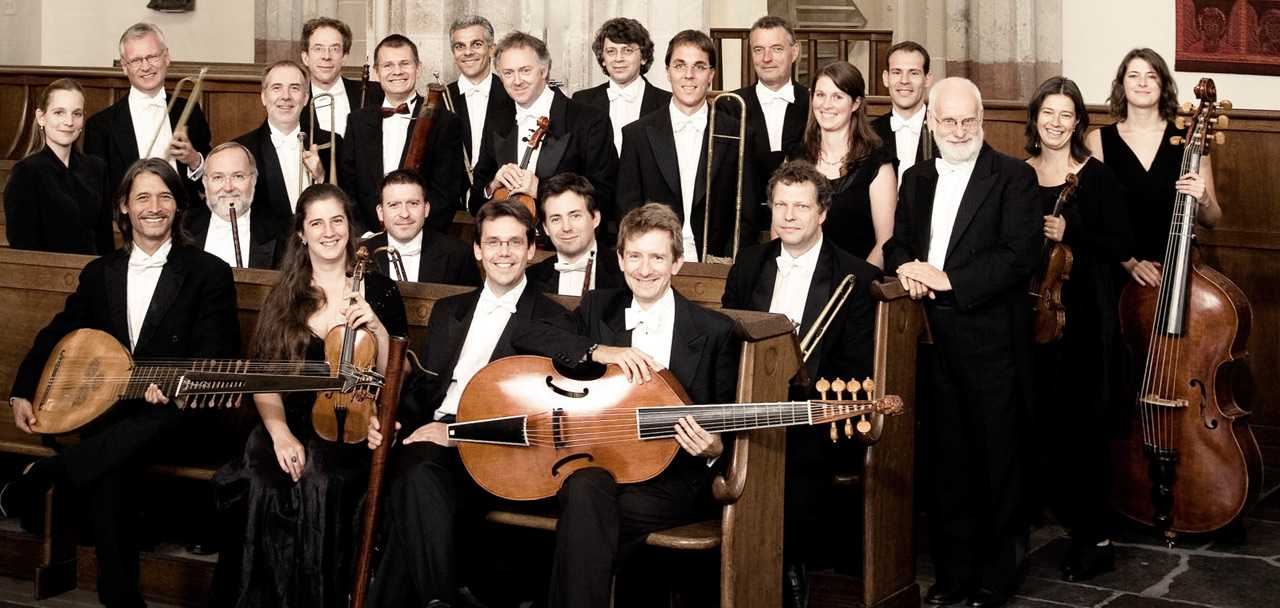 Amsterdam-Baroque-Orchestra-